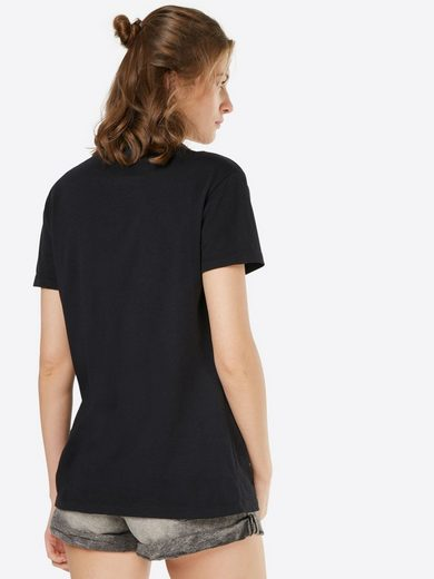 Replay T-Shirt, Ziersteine