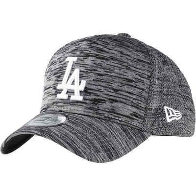 97bb81151a0fc New Era Snapback Cap »A-FRAME Los Angeles Dodgers«