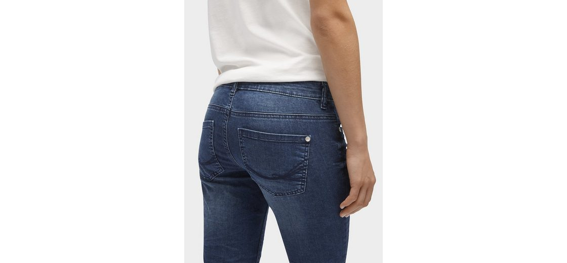 Tom Tailor 7/8-Jeans Alexa Slim 7/8 Jeans Webseite Zum Verkauf KEfNRL