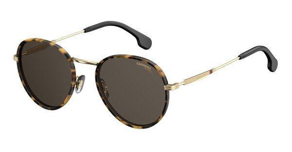 Carrera Sonnenbrille » CARRERA 151/S« - Preisvergleich