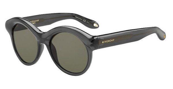 GIVENCHY Damen Sonnenbrille »GV 7050/S«