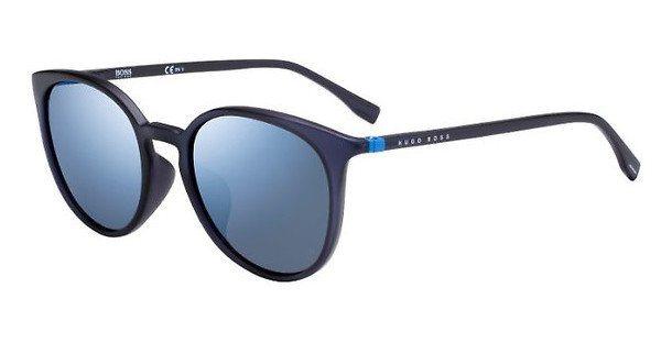 Herren Boss Herren Sonnenbrille BOSS 0990 F S    00716736021478