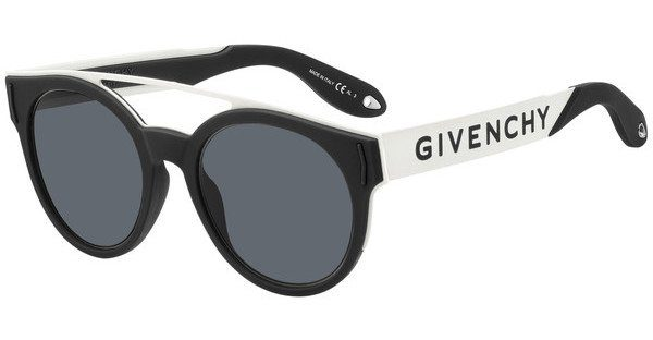 Givenchy Sonnenbrille schwarz uGahjJ