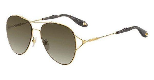 Givenchy Sonnenbrille » GV 7005/S« - Preisvergleich