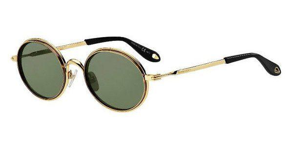 GIVENCHY Herren Sonnenbrille »GV 7052/S«