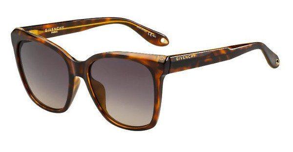 GIVENCHY Damen Sonnenbrille »GV 7069/S«