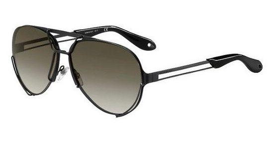 GIVENCHY Herren Sonnenbrille »GV 7014/S«
