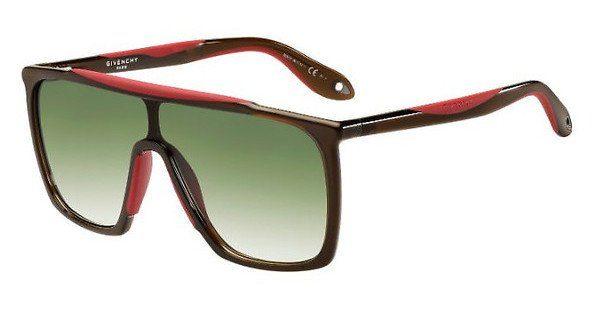 GIVENCHY Herren Sonnenbrille »GV 7040/S«