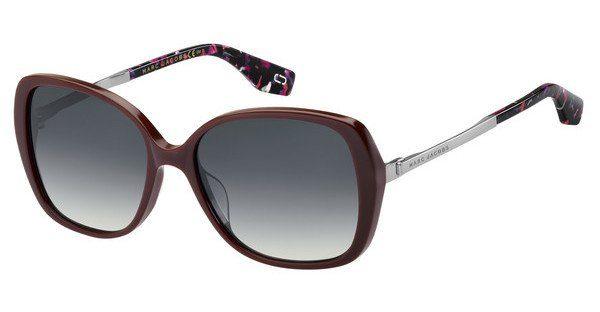 Marc Jacobs Damen Sonnenbrille »MARC 304/S«