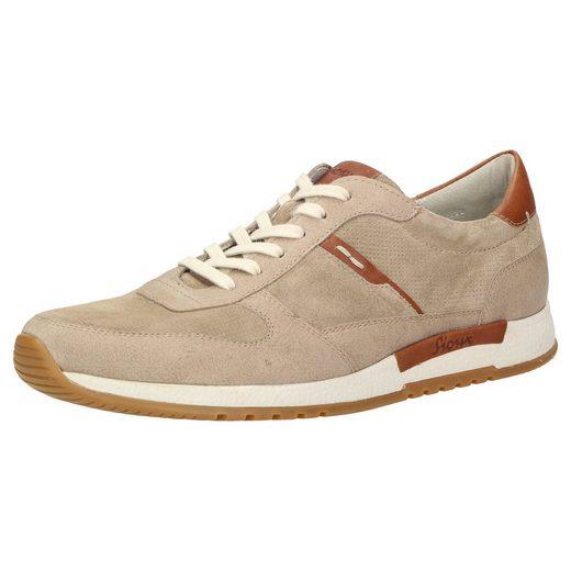 SIOUX »Rodon-SC« Sneaker