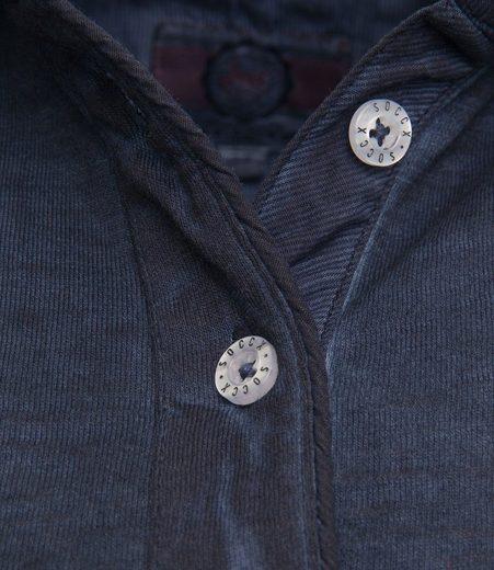 Soccx Polo Shirt