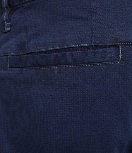 CAMP DAVID Shorts