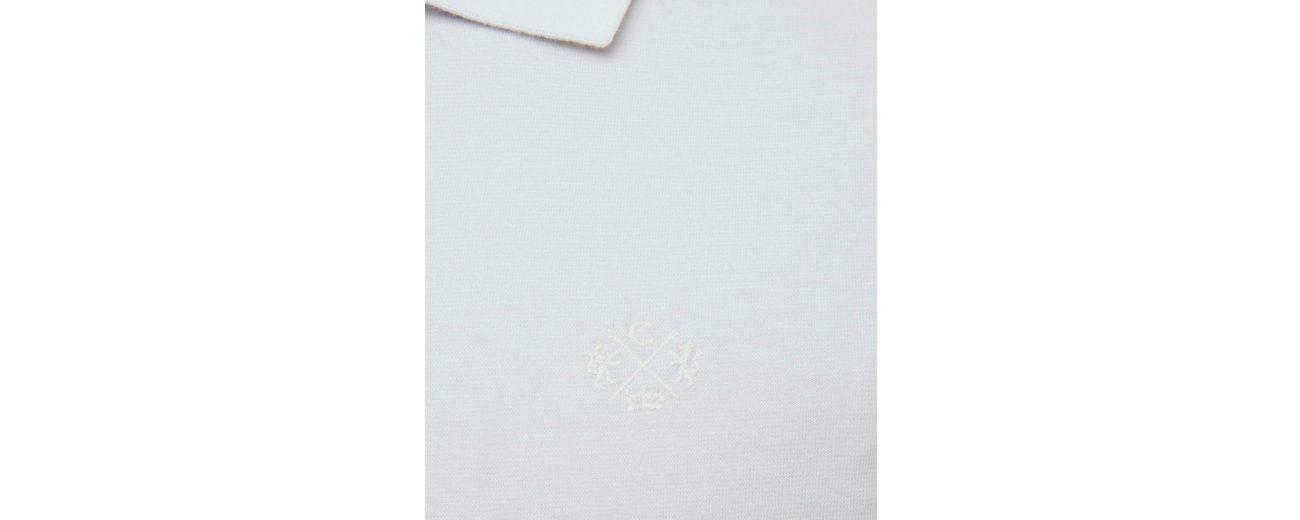 CAMP DAVID Poloshirt Verkaufsshop UbSg3XYlR