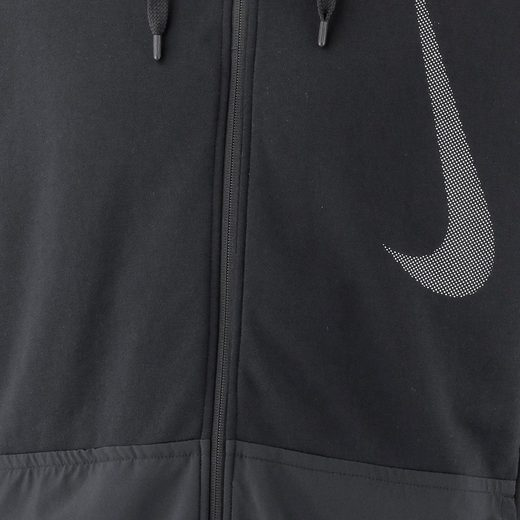 Nike Performance Trainingsjacke Dry
