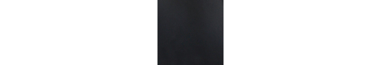 Schöffel Softshelljacke Tarija1 Auslass 100% Authentisch Wirklich Günstig Online Shop Für Verkauf Auslass Original Kauf Verkauf Online TryFD
