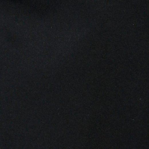 Didriksons 1913 Parka TROND