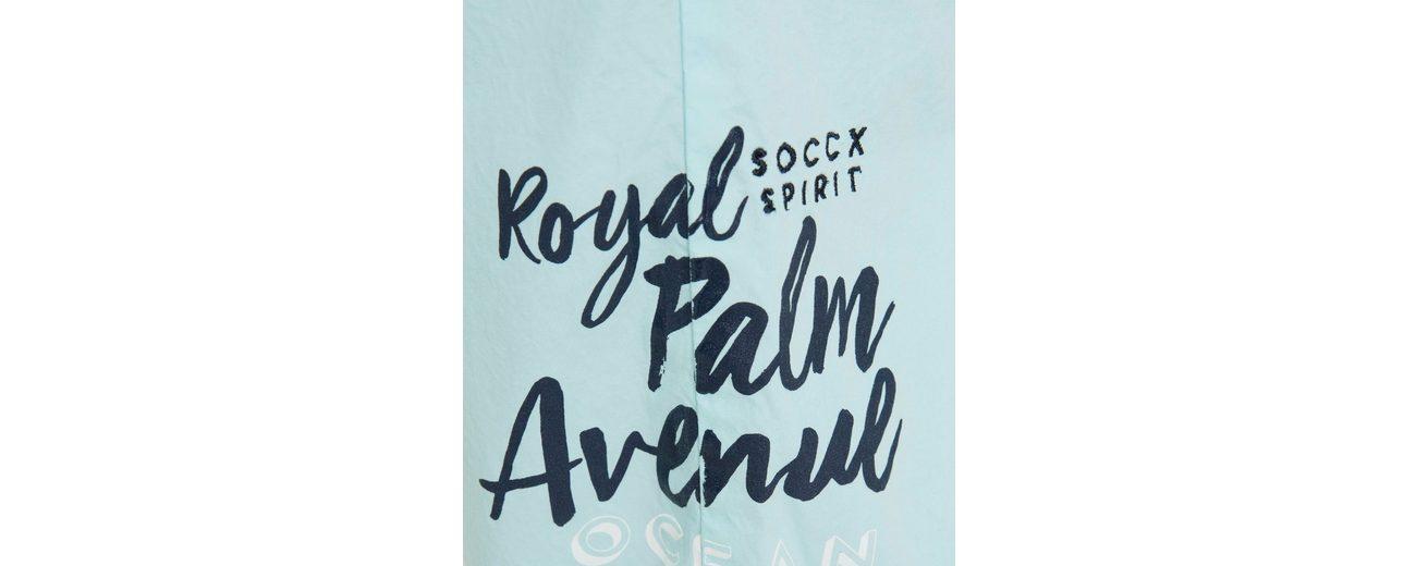 Billige Sneakernews Verkauf Mit Paypal SOCCX Bermudas Günstig Kaufen Neueste 4wsm4