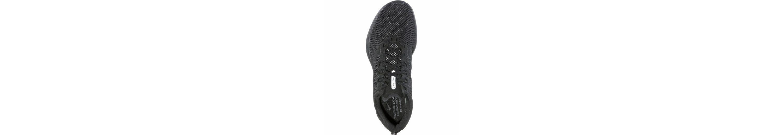 Nike Nike ZOOM Laufschuh Performance ZOOM STRIKE Performance STRIKE BB74qU