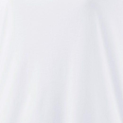 PUMA T-Shirt Urban Sports