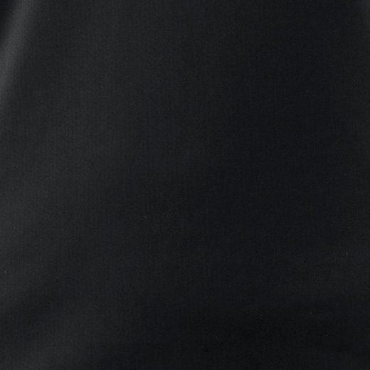 Nike Performance Langarmshirt Pro All Over Mesh
