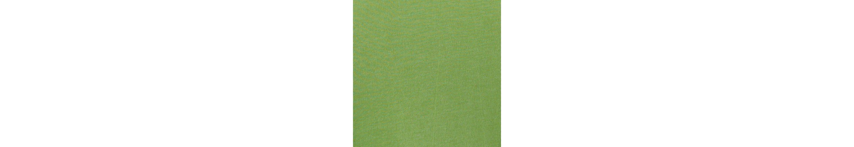 OCK Print-Shirt Günstiger Preis In Deutschland Limitierte Auflage Freies Verschiffen Verkauf Online Billig Verkauf Beste Preise Billig Verkauf Bestseller Eeb4rp