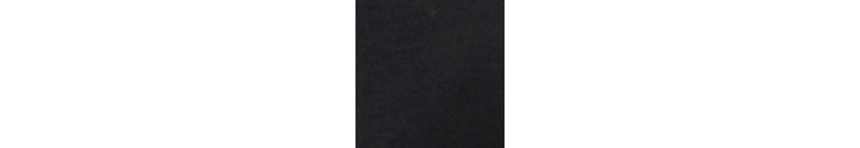 Echt Verkauf Online Billige Offizielle Seite Rip Curl Kapuzenpullover BIG M Billig 100% Authentisch Rabatt-Countdown-Paket Freiheit 100% Garantiert 8AlAKNpAcv