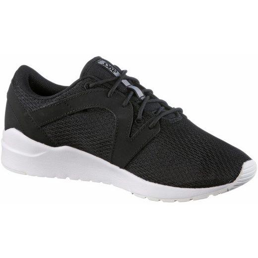 Asics Gel Lyte Komachi Sneaker