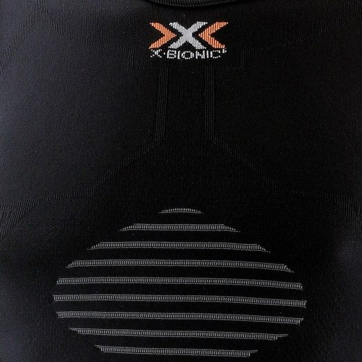 X-Bionic Funktionsshirt Invent Light