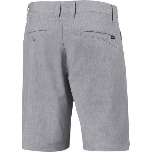 Volcom Shorts FRCKN