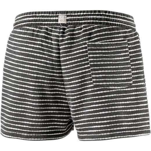 Protest Shorts MOSQUITO