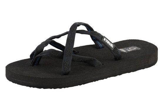 Teva Sandale Olowahu Sandals Women