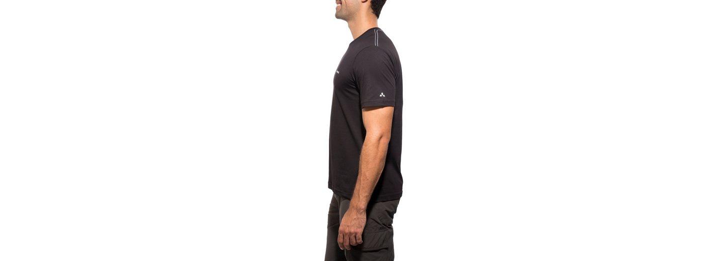 VAUDE T-Shirt Brand Shirt Men Steckdose In Deutschland  Wie Viel Erscheinungsdaten Online Spielraum Discount Versandkosten Frei 6KonEiwx