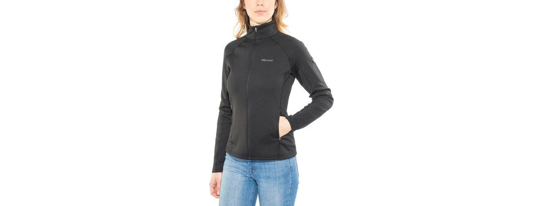 Marmot Outdoorjacke Stretch Fleece Jacket Women Shop-Angebot Günstiger Preis Großer Rabatt Viele Arten Von Um Zu Verkaufen Rabatt Wirklich VYXjTI6TH