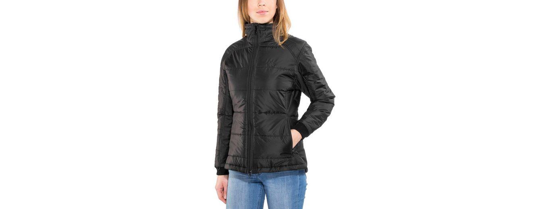 2018 Unisex Tatonka Outdoorjacke Naika 3in1 Coat Women Rabatt Footlocker Bilder Rabatt-Ansicht nqDGGC5eGP