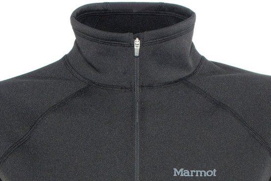 Marmot Outdoorjacke Stretch Fleece Jacket Women