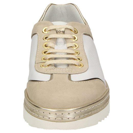 SIOUX Oxiria-701-XL Sneaker