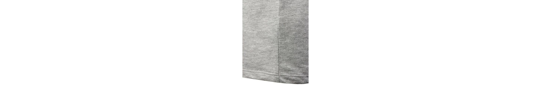 iriedaily T Shirt T iriedaily Shirt 66Ox5Fr