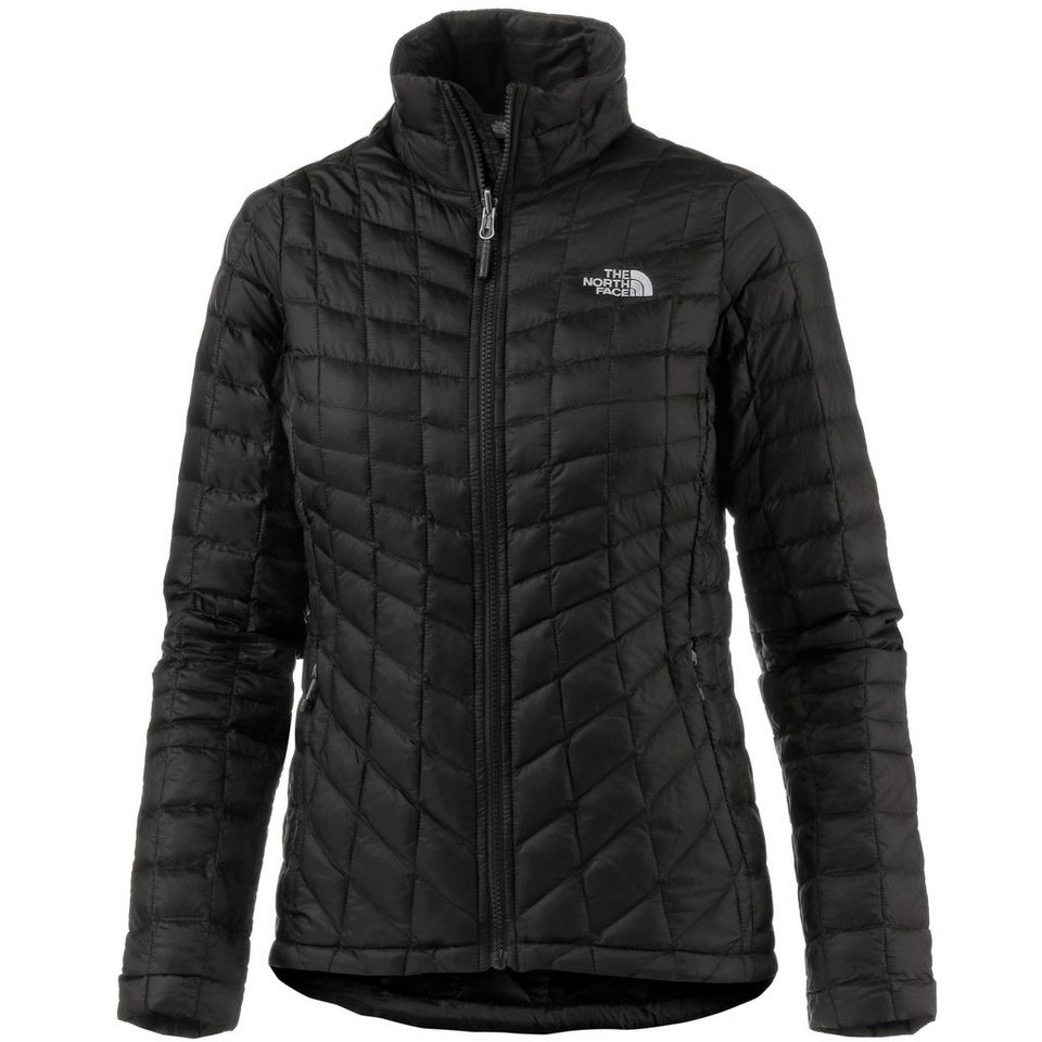 870666769f The North Face Steppjacke »ThermoBall™«, Thermoball™-Isolierung ...