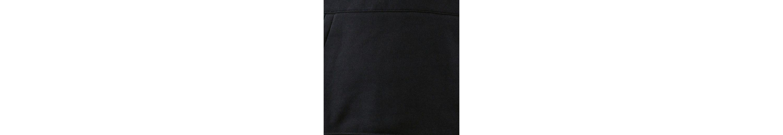 Nike Sportswear Kapuzenpullover Spielraum Eastbay Billig Authentische t9ERJyy