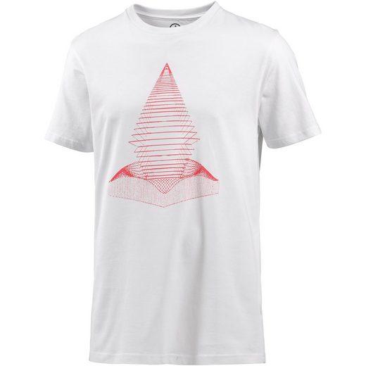 Volcom T-Shirt DIGITAL REDUX