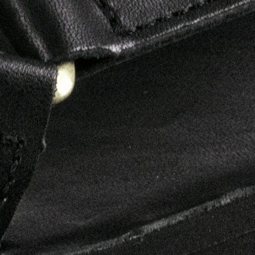 Teva Original Universal Crafted LTR Sandale