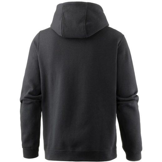 Nike Sportswear Kapuzenpullover NSW