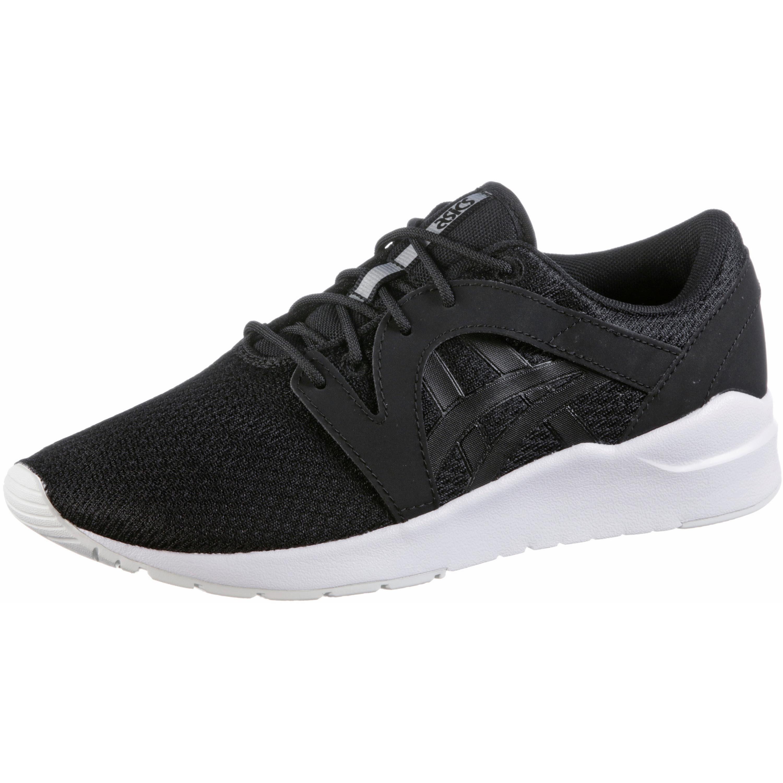 Asics Gel Lyte Komachi Sneaker online kaufen  black
