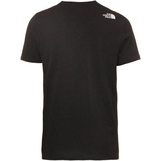 The North Face T-Shirt Celebration Easy