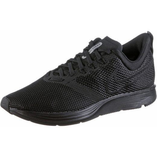 Nike Performance ZOOM STRIKE Laufschuh