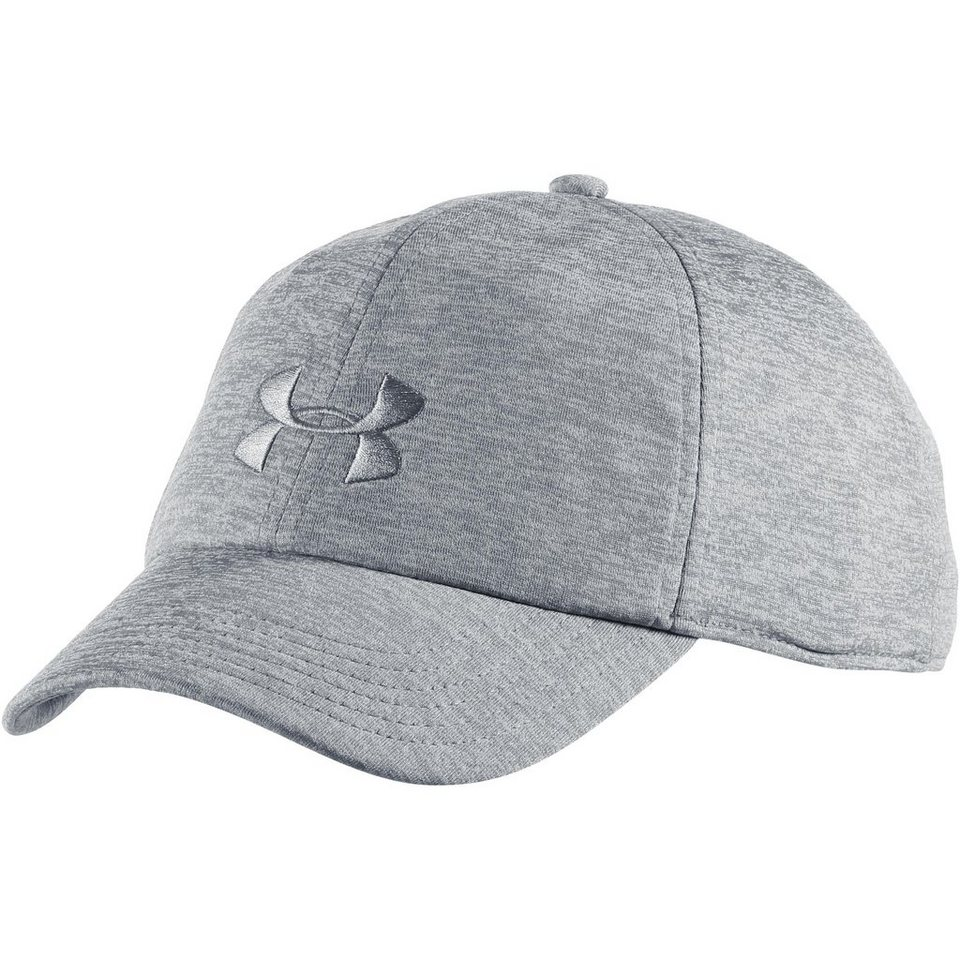 Under Armour 174 Snapback Cap 187 Twisted Renegade 171 Otto