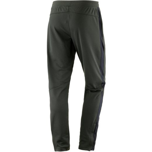 Under Armour® Outdoorhose