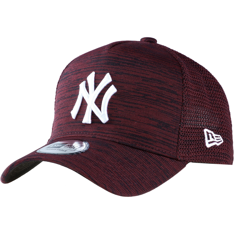 New Era Snapback Cap »A-FRAME New York Yankees«