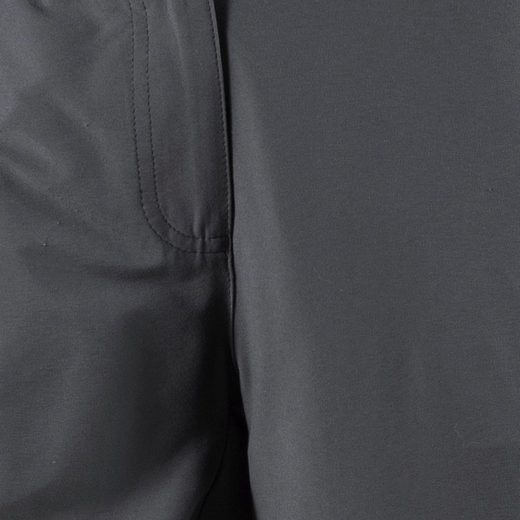 Schöffel Outdoorhose Engadin