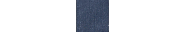 Rip Curl Langarmhemd TROPICOOL Offizielle Seite Günstig Online Für Schön Billig Bester Laden Zu Bekommen Original-Verkauf Spielraum Komfortabel nxNQGVlf